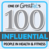 Greatest100