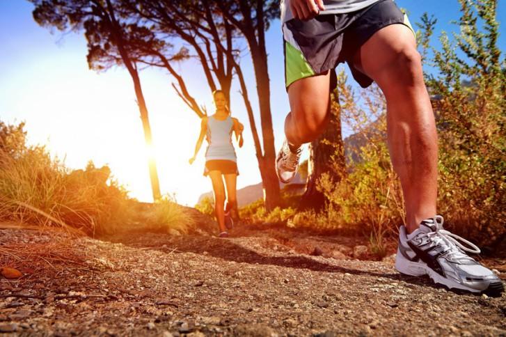 people-fitness-running