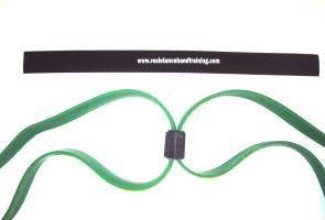Link strap