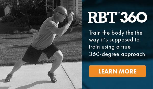 RBT-360-Blog-Ad-V1