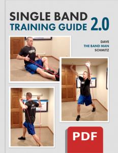 Single Band Training Guide 2.0
