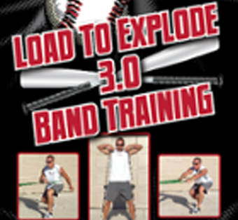 Load To Explode graphic