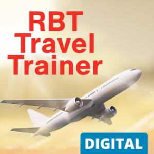 RBT Travel Trainer