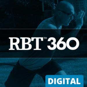 rbt-cae8bcea-5de4-4ae4-9a2c-35534c4a6b2d-v2