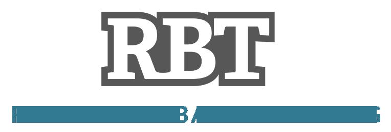 Resistance Band Training