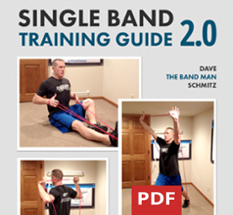 Single Band Training Guide