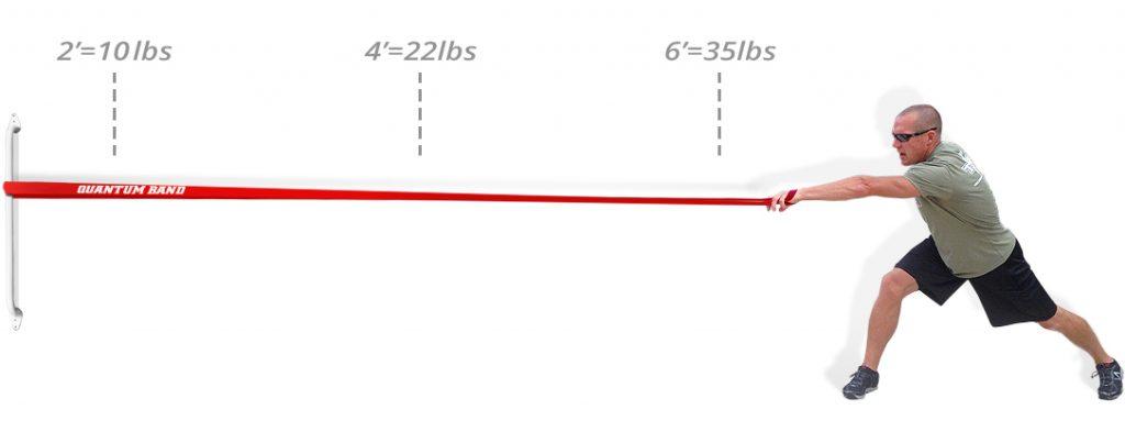 RBT-9dollar-DaveRedBand-v1