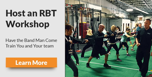 RBT-Workshop-Blog-Ad-V1