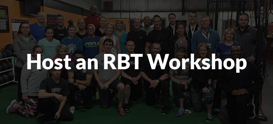 RBT-Workshop-Header-V2