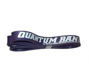 Purple Light Large Band