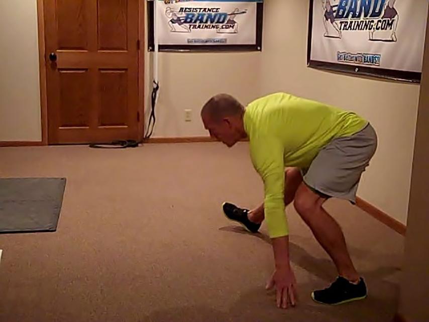 workouts dads need