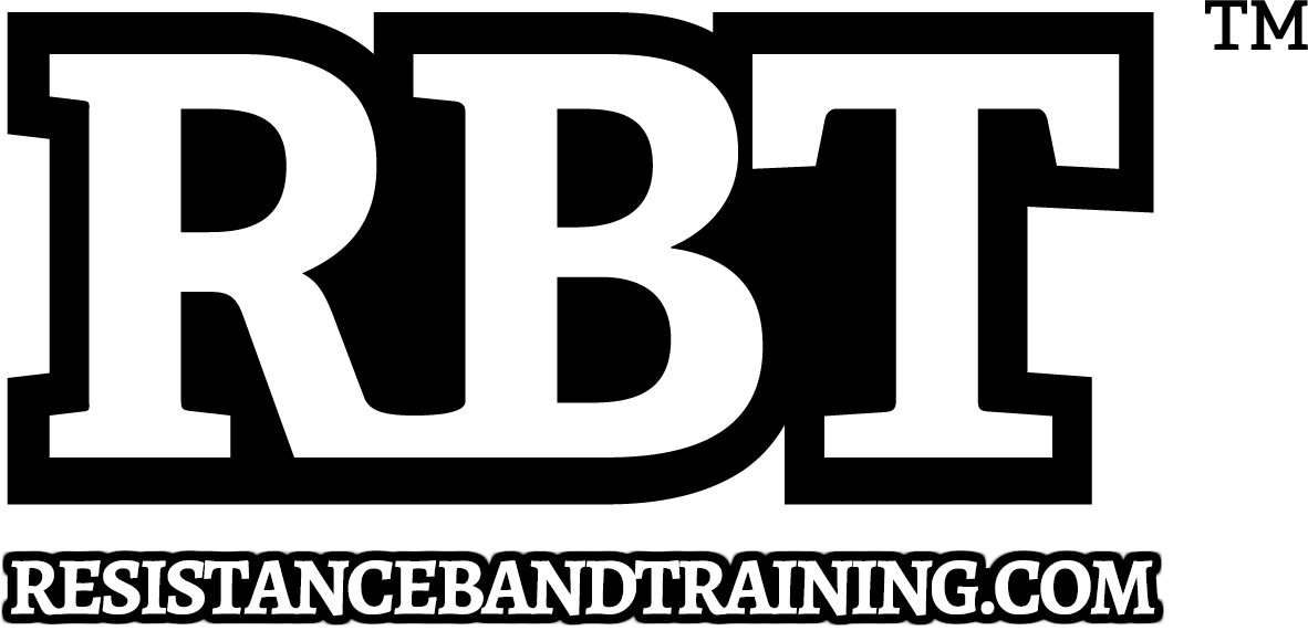 6 Elements of RBT