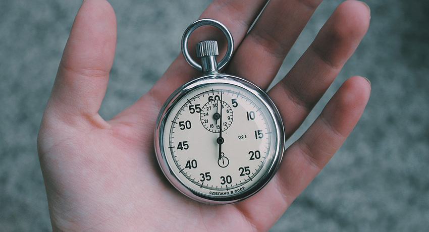 Timer - Workout