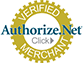 verified merchant logo