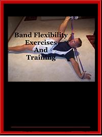 Express Band Workouts